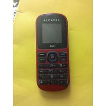 Alcatel Ot-297a Para Partes
