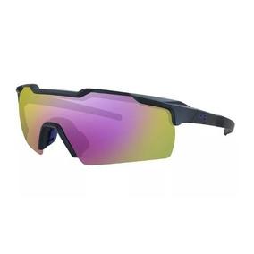 8e57247e36674 Óculos Hb Channel Preto Brilho Espelhado Unissex - Óculos no Mercado ...