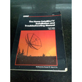 Manual De Instalación De Antenas Parabolicas
