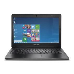 Notebook Legacy Intel D Core Windows 10 4gb Tela Hd 14 Pc201