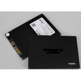 Hd Ssd 120gb Sata Interno Notebook Samsung Np900x3a