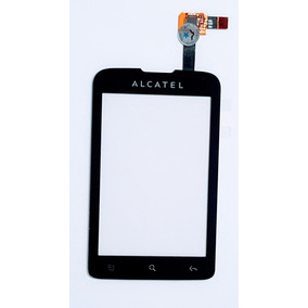 Touch Alcatel Smart Ot 918a Ot918