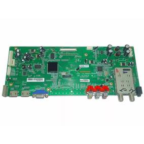 Pci Principal C320 Cw320 Led32 Gt-309px-v303 1.10.73244.04