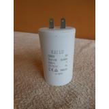 Capacitor Wap Mini / Premium