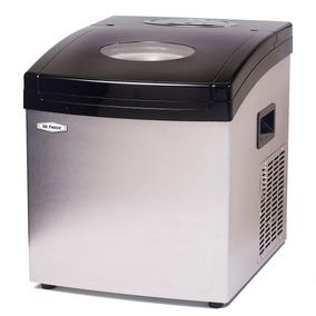 Maquina Para Hacer Hielo Mr. Frezze Mim5802 Reacondicionado