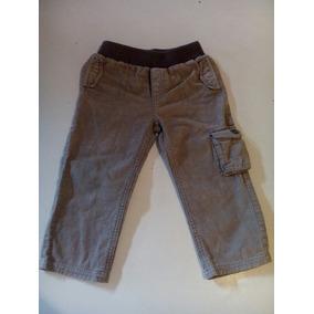 Jeans Y Pantalones De Niño Oshkosh Gimbore Genuinekids Y Tex