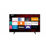 Tv Led 43 Full Hd Smart Sanyo Lce43if26x Envío Gratis