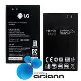 Bateria Lg L1 E410 L5 E610 E612 E612g E615 E739 E510 Bl-44jn