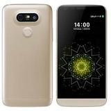 Celular Mp90 Smartphone G4 G5 Android Wifi 2chips 3g Tela 5