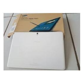 Carcaça Tablet Samsung Galaxy Note Pro Smp905m 12,2