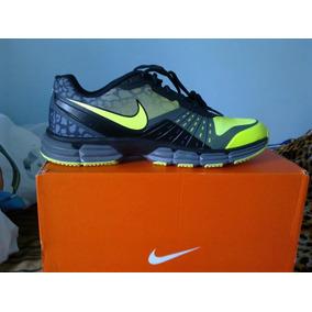 47a70f9c9c Nike Dual Fusion Trii 100% Originales - Zapatos Deportivos en ...