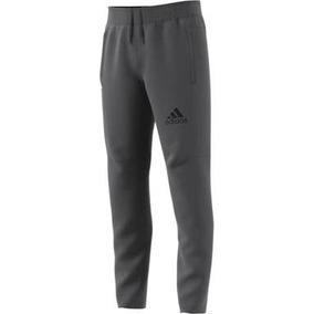 Pants adidas 100% Original Sport Poliester De Adulto