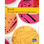 Brock Biología De Los Microorganismos