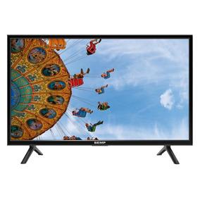 Tv Led 28 Semp Dtv Com Conversor E Hdmi L28d2900