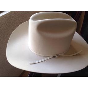 Sombrero Stetson De Pelo Con Registro Americano 7 1 8 3e664ec8179