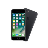Iphone 7, 4.7 Multi-touch 1334x750, Ios 10, Nano Sim, Desbl