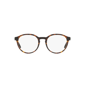 Oculos Giorgi Armani Tartaruga Legitimo - Calçados, Roupas e Bolsas ... ae1adea94d