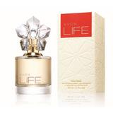 Perfume Avon Life Para Mujer Edp 50 Ml Sellado Envío Gratis!