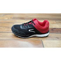 Zapatillas Dunlop Urbana Running Original Envíos