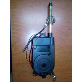 Antena Electrica Carro Auto Mercedez Bmw