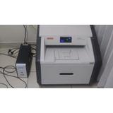 Impresora De Rx Digital