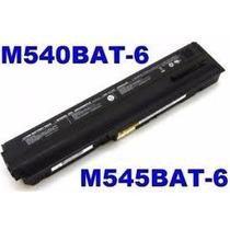 Bateria Notebook Positivo M540-bat6 Z85 V54 Z87 V47 V51