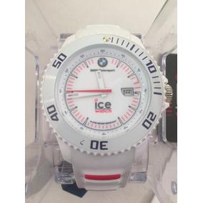 Reloj Caballero Ice Watch Bmsiwebs13