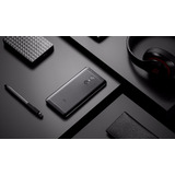 Xiaomi Redmi Note 4x 4gb Ram 64gb Decacore A Meses