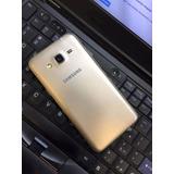 Samsung J3 2016 Dorado O Negro + Regalo Envio Gratis