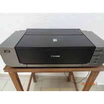 Impresora Pro 9000 Mark Ii
