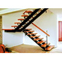 Escaleras Caracol $3700 El Metro