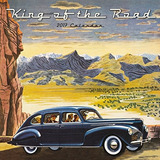 King Of The Road (cl54080) (edición En Inglés, Español, Fran