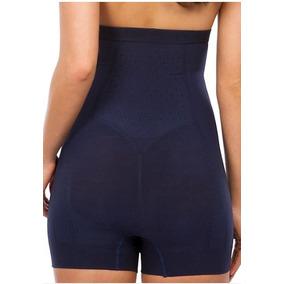Calcinha Shortinho Femininas Azul marinho no Mercado Livre Brasil 392a125f2c2
