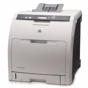 Repuestos Para Impresora A Color Hp 3000, 3600, 3800,3505