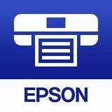 Impresora Multifunción Epson R3000 Envío Gratis