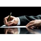 Práctica Forense Corporativa (sociedades) Y Judicial Civil
