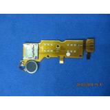 Flex De Sd Y Vibrador De Huawei Cm990