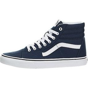 calzado vans colombia