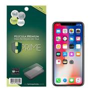 Película iPhone 11 Pro Hprime Premium Pet Fosca