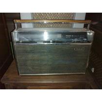 Radio Transglobo Funcionando Perfeito (only Wood)