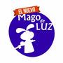 Mega Salon Fiestas Pelotero Evento El Mago De Luz Avellaneda