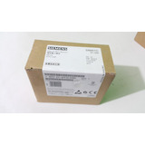 Siemens 6es7231-4hf32-0xb0 Plc S7-1200 Modulo Analog