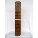 Rollos De Junco 1.50x10 Mts,pintados Para Exterior-----