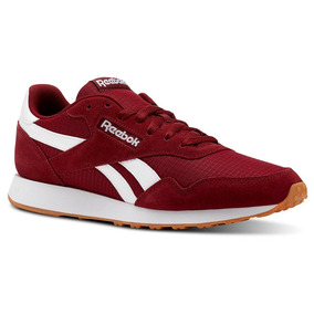 fa53b395ae Tênis Reebok Premier Ultra 8 Running Shoe Nike - Tênis no Mercado ...