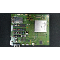 Placa Principal Lcd Sony Kdl-32bx305 1-881-636-32