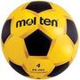 Balon Pf751 Molten Numero Cuatro Colani