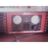 Power Amplificador Audio Pipe Apa 4500