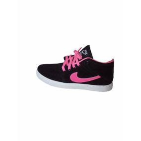 Tênis / Botinha Da Nike