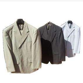 Vendo Fino Traje Marca Zara - Trajes Hombre en Mercado Libre Chile b4f4415b371