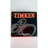 Rodamientos Industriales Timken 6010,6301,6304-2rs-c3, 6310z